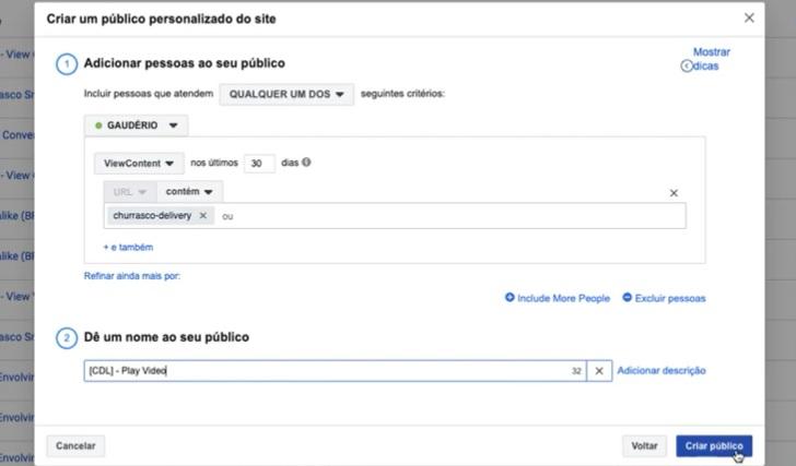 Facebook Ads: Faça Remarketing para um Público Qualificado - Guilherme Laschuk