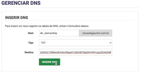 ActiveCampaign: Aumente sua Entrega de E-mails - Guilherme Laschuk