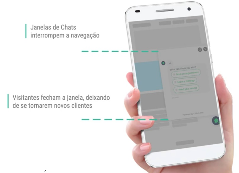 Instazap: WhatsApp Marketing - Venda com 1 Clique - Guilherme Laschuk