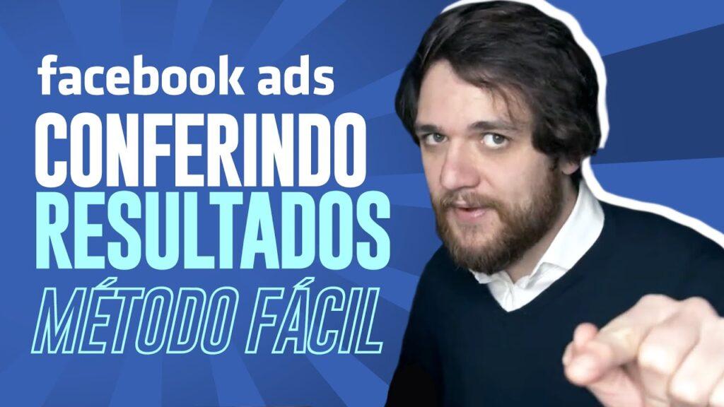 Facebook Ads: Como Conferir Resultados de Campanhas - Guilherme Laschuk