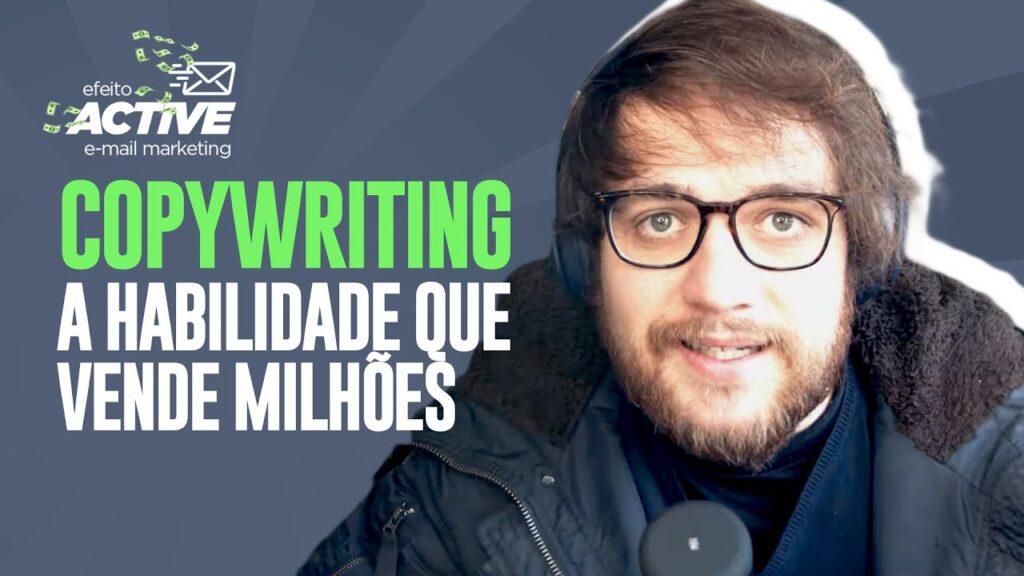 Copywriting: A Habilidade que Vende Milhões - Guilherme Laschuk