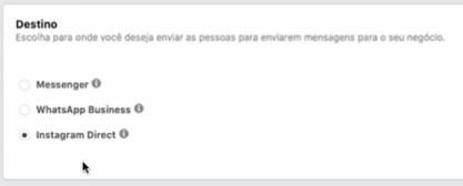 Facebook Ads: Criando Campanha para Serviço de Delivery - Guilherme Laschuk
