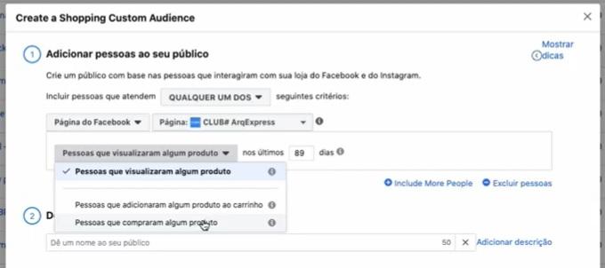 Facebook Ads: Como Criar Públicos Personalizados - Guilherme LaschukAds: Como Criar Públicos Personalizados - Guilherme Laschuk